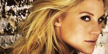 """CSI""-Produzenten bieten Katee Sackhoff eine feste Rolle an"