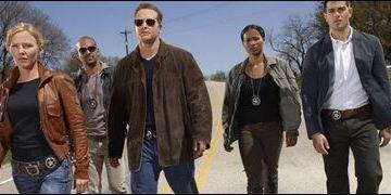 """Serien-Piloten unter der Lupe: """"Chase"""" von Jerry Bruckheimer"""