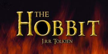"""""""The Hobbit"""": Werkshalle von Peter Jackson in Flammen aufgegangen"""
