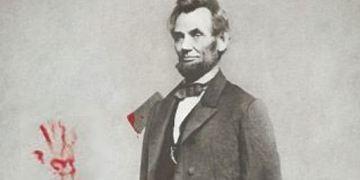 """Fox sichert sich die Rechte an """"Abraham Lincoln: Vampire Hunter"""""""