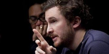 """Darren Aronosfky für die Regie von """"Wolverine 2"""" im Gespräch"""