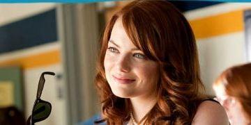 """""""Spider-Man""""-Reboot: Emma Stone offiziell bestätigt"""