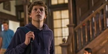 "US-Charts: Finchers ""The Social Network"" bleibt vorne"