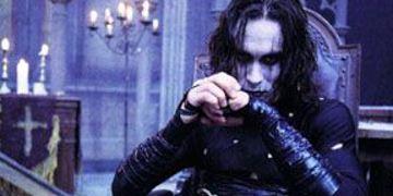 """Stephen Norrington steigt bei """"The Crow"""" aus"""