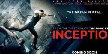 """""""Inception"""": Warner will ein Sequel"""