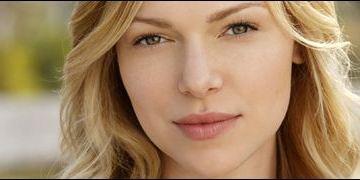 """Castle"": Laura Prepon spielt Kino-Beckett"