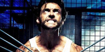 """Hugh Jackman taucht nicht in """"X-Men: First Class"""" auf"""