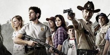 """Unter der Lupe: Der Pilotfilm von """"The Walking Dead"""""""