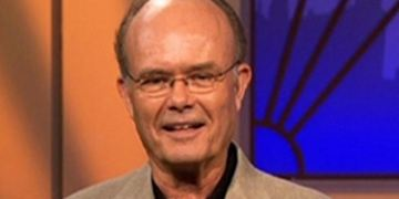 """""""Chaos"""": Kurtwood Smith übernimmt Rolle in CBS-Serie"""