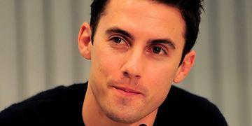 "NBC plant comicbasiertes Drama mit Ex-""Heroes""-Star Milo Ventimiglia"