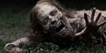 """The Walking Dead"": Pilotfolge ab sofort kostenlos im Internet"