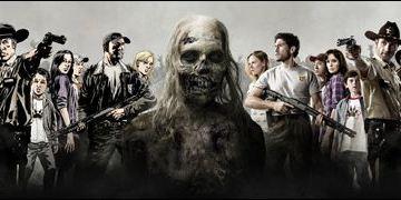 "Offiziell: ""The Walking Dead"" bekommt 2. Staffel"