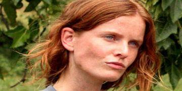 """Lost""-Darstellerin Rebecca Mader übernimmt Gastrolle in ""No Ordinary Family"""