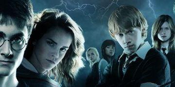 """US-Charts: """"Harry Potter"""" startet grandios, """"72 Stunden"""" schwach"""