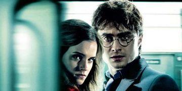 "US-Charts: ""Harry Potter"" nur hauchdünn vor ""Rapunzel"""