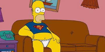 """""""Die Simpsons"""": Storyidee für Kino-Fortsetzung vorhanden"""
