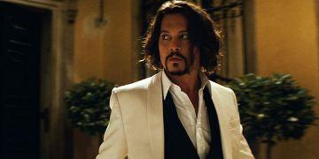 "Johnny Depp möchte Cameo in ""21 Jump Street"""