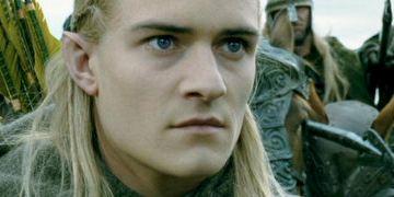 """Auch Orlando Bloom möglicherweise beim """"Hobbit"""" dabei"""