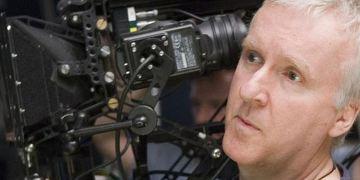 James Cameron macht 3D-Film mit Cirque du Soleil