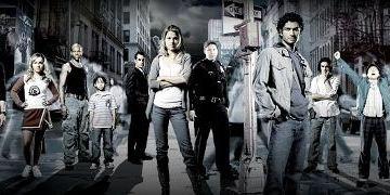 """Neues Pilotprojekt von """"Heroes""""-Schöpfer Tim Kring auf Fox"""