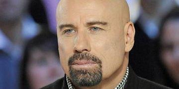 John Travolta soll Mafia-Boss John Gotti spielen