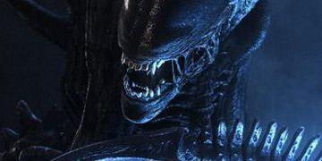 """Prometheus"": Ridley Scott bleibt im Alien-Universum"
