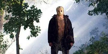 """Brad Fuller: """"Freitag der 13.""""-Sequel steht bereit"""