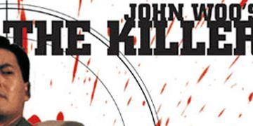 "3D-Remake von John Woos ""The Killer"" kommt doch"