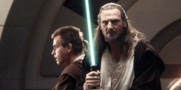 """Neue Kino-Starttermine: """"Star Wars"""" & """"König der Löwen"""" in 3D sowie Oscar-Kandidat George Clooney"""