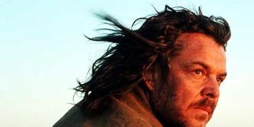 """""""Medallion"""": Danny Huston an der Seite von Nicolas Cage"""