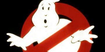 """Ivan Reitman: """"Ghostbusters III"""" kommt voran, """"Baywatch"""" in Planung"""