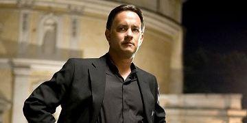 Tom Hanks spielt die Hauptrolle in Somali-Piraten-Drama