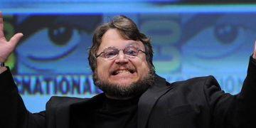 """""""Pacific Rim"""": Guillermo Del Toro darf Japan nicht zerlegen"""