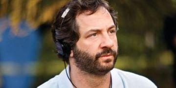 """Do Gooders"": Judd Apatow produziert Promi-Charity-Komödie"