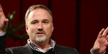 """David Fincher im Gespräch für """"Cleopatra""""-Regie"""
