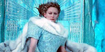 """""""Die Chroniken von Narnia: Das Wunder von Narnia"""" wird als Nächstes verfilmt"""