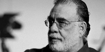 """Francis Ford Coppola mit """"Twixt Now and Sunrise"""" bei diesjähriger Comic-Con"""