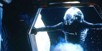 """Von Aliengöttern und dem Sündenfall: Verwirrung um Synopsis zu Ridley Scotts """"Prometheus"""""""