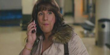 """""""Jack and Jill"""": Trailer zur Komödie mit Adam Sandler, Adam Sandler & Al Pacino"""