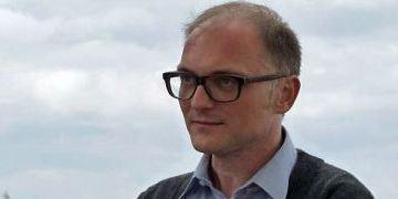"""FILMSTARTS trifft... Regisseur Markus Schleinzer (""""Michael"""")"""