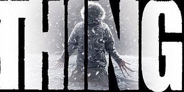 """Erster Trailer zum Horror-Prequel """"The Thing"""""""