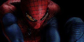 """Erster Trailer zu """"The Amazing Spider-Man"""" aufgetaucht (offline!)"""