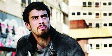 """Deutscher Trailer zum Action-Thriller """"The Veteran"""""""