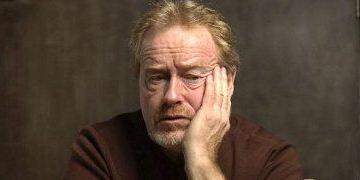 """Star-Regisseur Ridley Scott dreht Videos für Online-Service """"Call of Duty: Elite"""""""