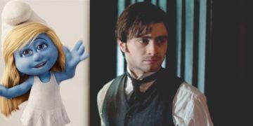Neue Kino-Starttermine: Daniel Radcliffe flieht vor umherspukender Hausdame