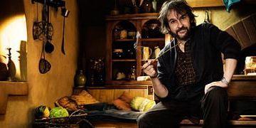 """Neue Kino-Starttermine: """"Der Hobbit"""" und der Zauberer von """"Oz"""""""