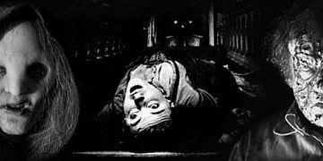 Die rmarketing.com-Horror-Geheimtipps zu Halloween