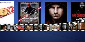 Das FILMSTARTS-Trailer-O-Meter #16