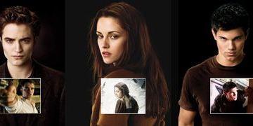 """Special: Und was kommt nach """"Twilight""""?"""