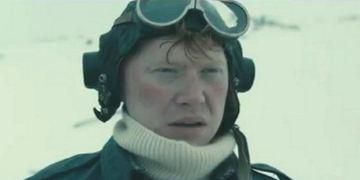 """""""Harry Potter""""-Star Rupert Grint im ersten Trailer zum Weltkriegsdrama """"Into the White"""""""